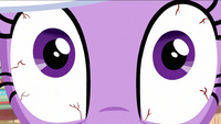 Twilight eyes S2E20