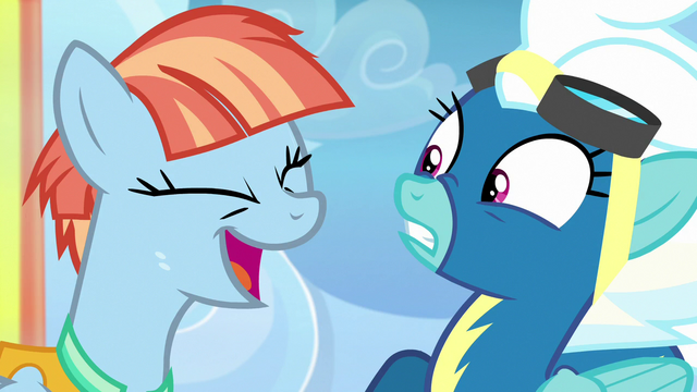 File:Windy Whistles meets Fleetfoot S7E7.png