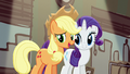 "Applejack ""we had much bigger plans to start"" S5E16.png"