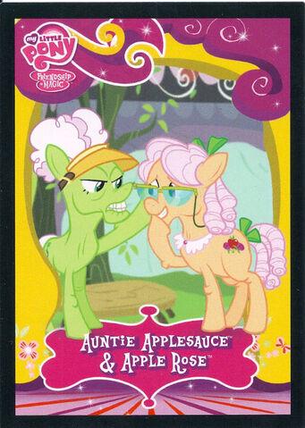 File:Auntie Applesauce & Apple Rose Enterplay series 2 trading card.jpg