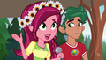"Gloriosa Daisy ""The camp gift! Of course!"" EG4.png"