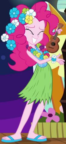 File:Pinkie Pie hula skirt ID EG2.png