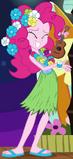 Pinkie Pie hula skirt ID EG2.png