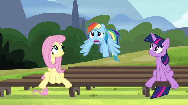 "File:Rainbow ""I'm totally confused"" S4E21.png"