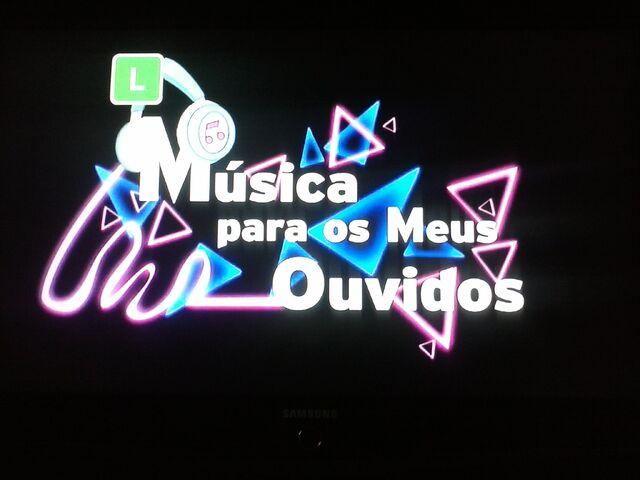 File:Rainbow Rocks Short 1 Title - Portuguese (Brazil).jpg
