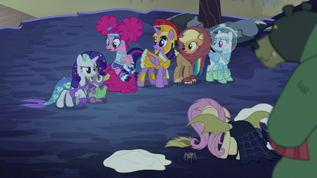 "File:Rarity ""but you've done it"" S5E21.png"