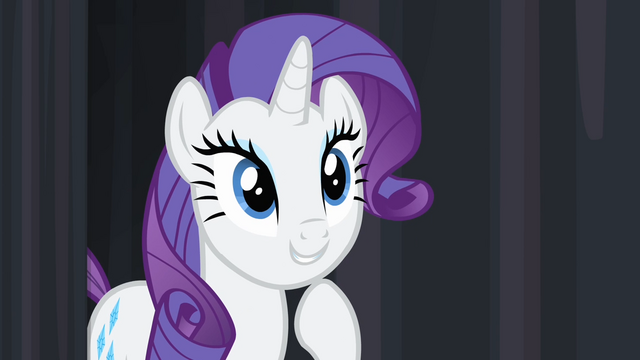 File:Rarity 'They're liking it!' S4E08.png
