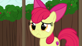 Apple Bloom pouting S6E14.png