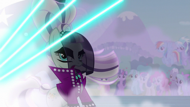"File:Countess Coloratura sings ""Glitz and glam"" S5E24.png"