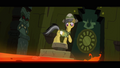 Daring Do Trying to escape S2E16.png