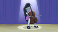 Octavia Melody in the Battle of the Bands EG2.png