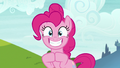 Pinkie excited about Maud and Starlight's friendship S7E4.png