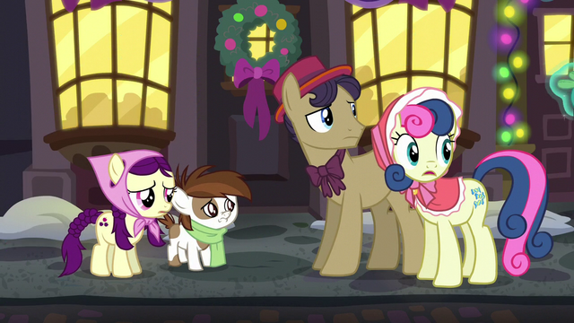 File:Pipsqueak is sadden from losing his duck doll S06E08.png