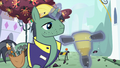 Public Works Pony hard at work S5E10.png