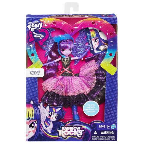 File:Rainbow Rocks Deluxe Dress Twilight Sparkle doll packaging.jpg