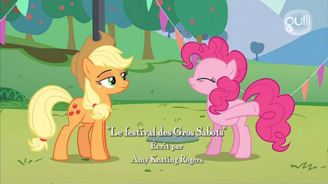 File:S5E24 Title - French.png