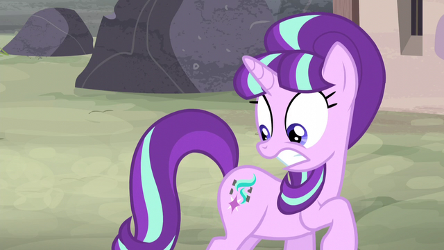 File:Starlight exposed S5E2.png