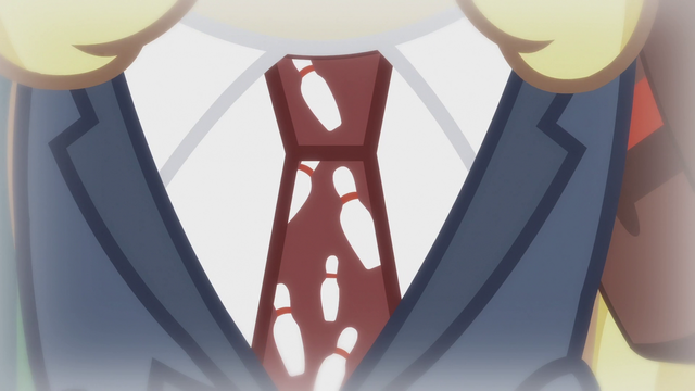 File:Tie containing bowling pin imagery S5E9.png