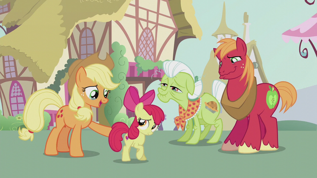 "File:Applejack ""go on and party with your pals"" S5E18.png"