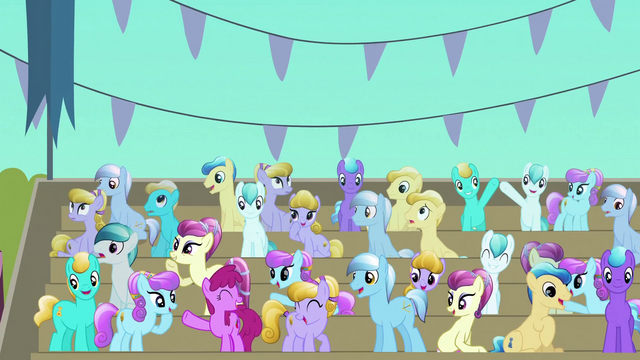 File:Berryshine at the Joust S3E2.png