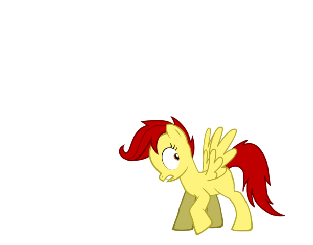 File:FANMADE Scootaloo x Apple bloom mashup.png