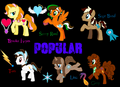 Thumbnail for version as of 20:47, November 13, 2013