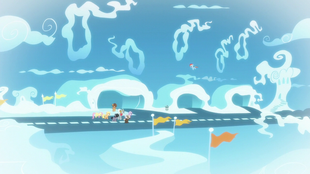 File:Flashback to Rainbow at flight school S6E7.png