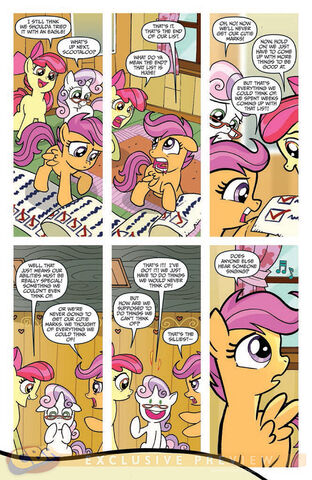 File:Friends Forever issue 2 page 3.jpg