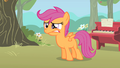 Scootaloo see AB fail spin S1E18.png