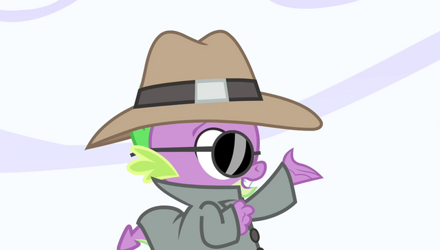 File:Spike in disguise S4E24.png