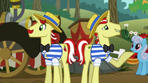 The Flim Flam brothers S2E15.png