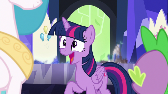 "File:Twilight ""send Starlight to the Dragon Lands!"" S7E1.png"