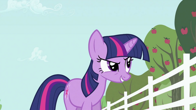 "File:Twilight Sparkle ""Hate her guts"" S2E03.png"