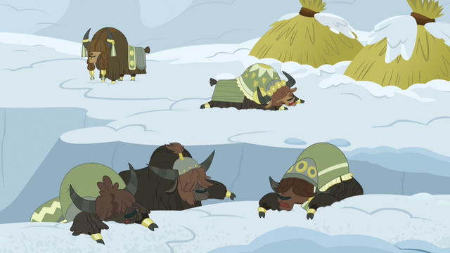 File:Yaks collapse with exhaustion S7E11.png