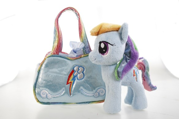 File:Aurora World Rainbow Dash plush and case.jpg