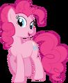 Canterlot Castle Pinkie Pie 6.png