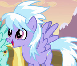 Cloudchaser S2E22 CROPPED
