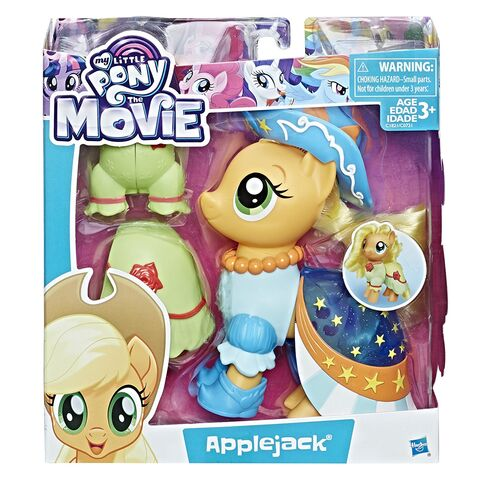 File:My Little Pony The Movie Fashion Style Applejack packaging.jpg