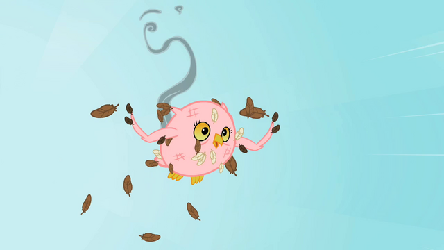 File:Owl with feathers removed S2E07.png