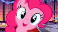 Pinkie PiePieS2E9.png