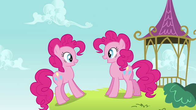 File:Pinkie Pie helping herself 3 S2E18.png