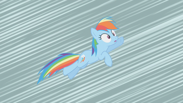 File:Rainbow Dash feels her wings disappear S2E01.png