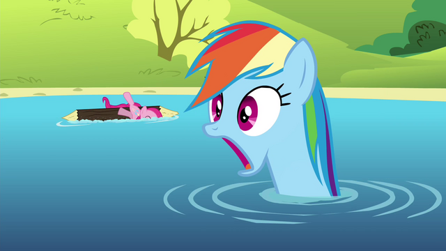 File:Rainbow gasp S4E18.png