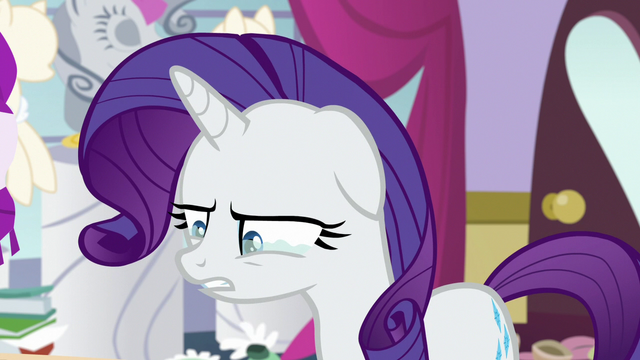 File:Rarity starts to get teary-eyed S7E6.png