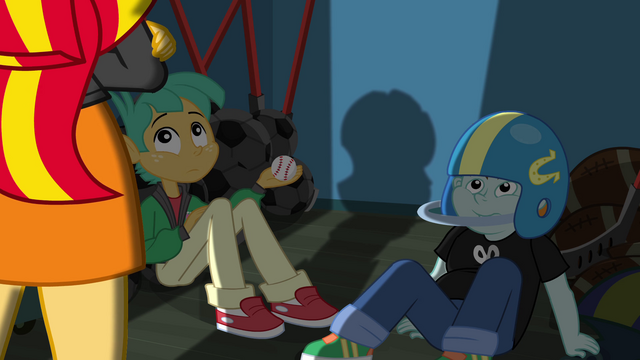 File:Snips and Snails listening to Sunset EG.png