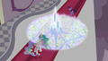 The 3D map of the Crystal Empire S3E01.png
