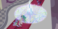 Crystal Empire/Gallery