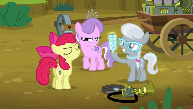 File:Apple Bloom defends herself S5E4.png