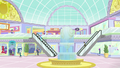 Canterlot Mall interior EGS3.png