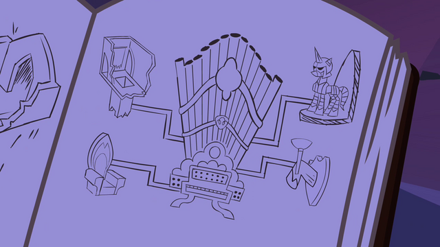 File:Organ to the Outside drawing S4E03.png